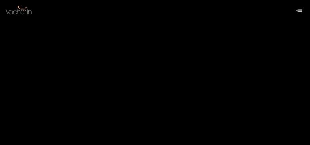 Vacherin