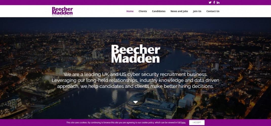 BeecherMadden