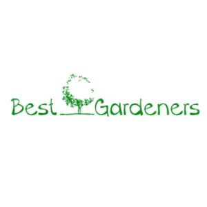 Best Gardeners Oxford | Professional Tree Surgeons in Oxford