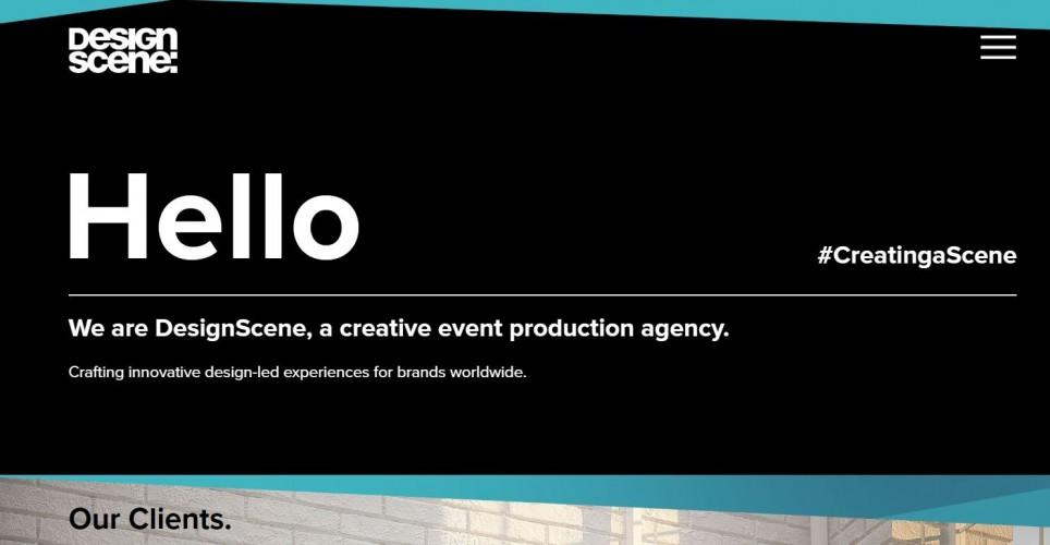 DesignScene Limited