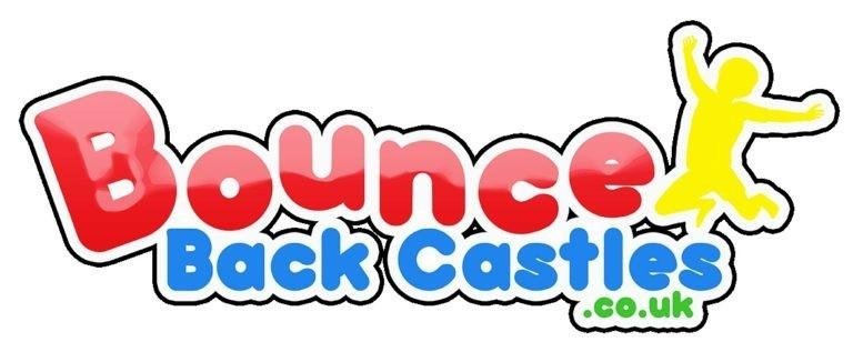 Bounce Back Castles Ltd - Bouncy Castle Hire