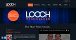 Looch Mind Reader