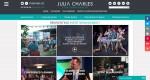 Julia Charles Event Management