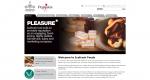 Icefresh Foods Ltd