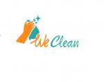 The local cleaners in Clapham and the benefits of using them