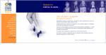 Delaney Academy of Irish Dance