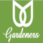 Gardener Oxford