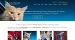 A-Z Animals Ltd