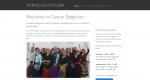 Dance Egyptian