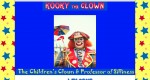 kooky the clown