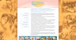 Cooldelight Desserts Limited