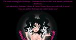 The Velvet Burlesque