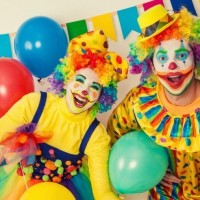 Children's Entertainers