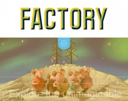 Factory Create