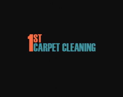 Why 1st Carpet Cleaning should be your first choice in Tooting and the region