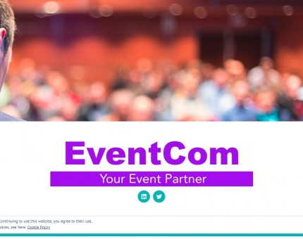 EventCom Ltd