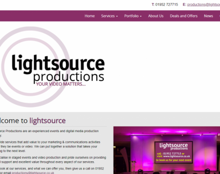 www.lightsource.co.uk