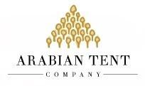 Arabian Tent Company