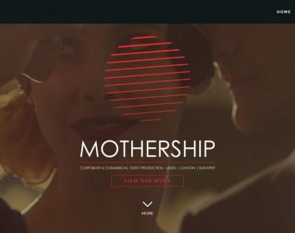 Mothership UK