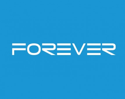 Forever Group