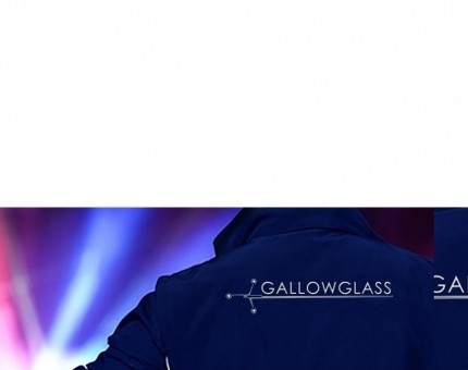 Gallowglass Ltd
