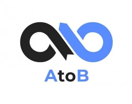 atobtransfer