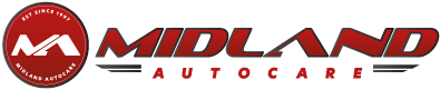 Midland Autocare