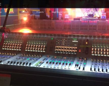 EW Production Services LTD 3