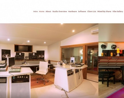 Westpoint Studios