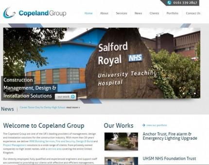 Copeland Group