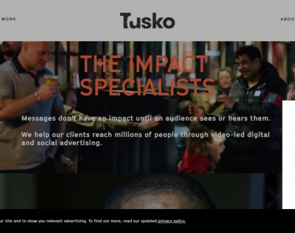 Tusko Films