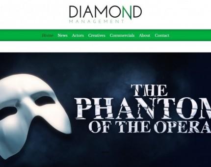 Diamond Management