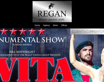 Regan Management