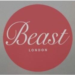 Beast Production Company London