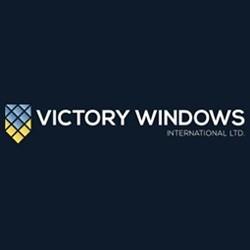 Victory Windows International Ltd
