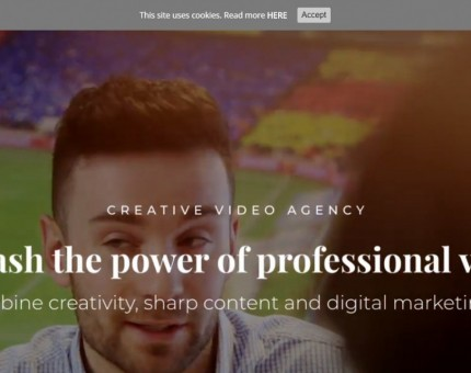 J motion Video Productions