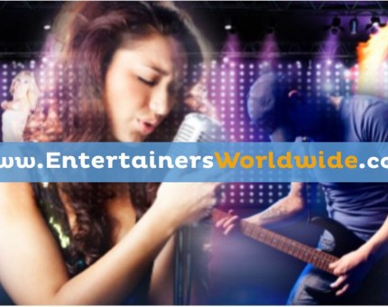 Entertainers Worlwide