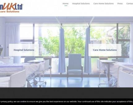 Turun (UK) Ltd