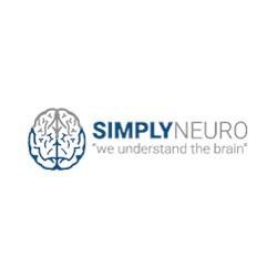 Simply Neuro Ltd
