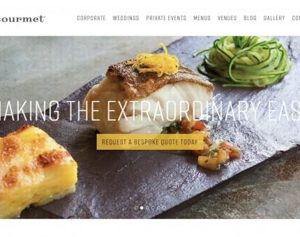 Easy Gourmet Ltd