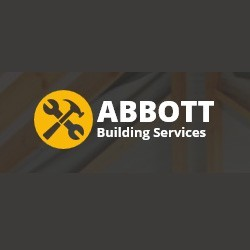 Abbott Building Services