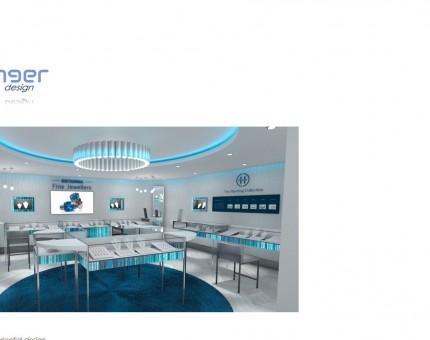 Younger Design Ltd