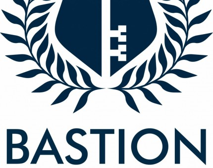 Bastion Security Ltd.