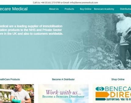 BeneCare Medical