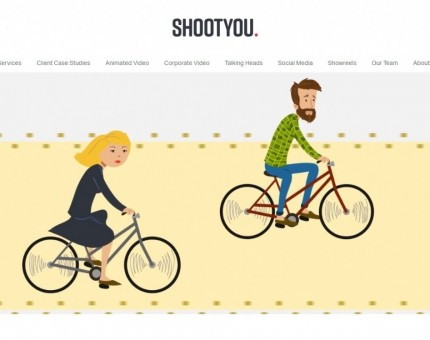 Shoot You Video Production