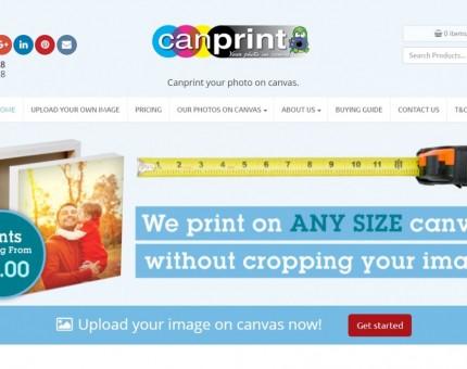 Canprint