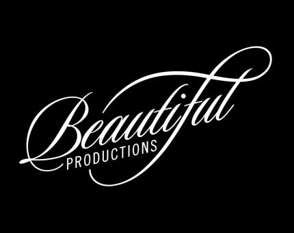 Beautiful Productions