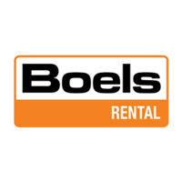 Equipment & tool hire