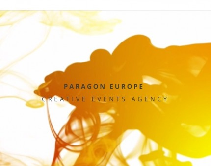 Paragon Ltd