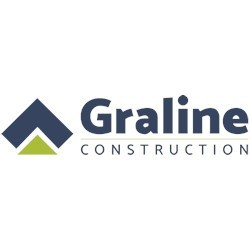 Graline Construction Ltd